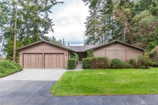 852 Miller Rd, Oak Harbor, WA 98277 (#1096456) :: Ben Kinney Real Estate Team