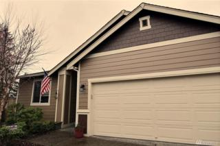 3728 E 181st St E, Tacoma, WA 98446 (#1096476) :: Ben Kinney Real Estate Team