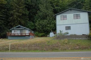 15440 E State Route 106, Belfair, WA 98528 (#1096494) :: Ben Kinney Real Estate Team