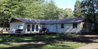 240 Elk Valley Lane, Yakima, WA 98937 (#1096508) :: Ben Kinney Real Estate Team