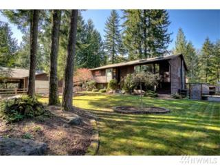 27422 SE 236th St, Maple Valley, WA 98038 (#1096522) :: The Key Team