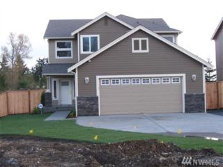 5709 15th St Ct NE, Federal Way, WA 98422 (#1096552) :: Homes on the Sound