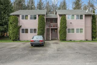 5804 186th Av Ct E, Lake Tapps, WA 98391 (#1096556) :: Ben Kinney Real Estate Team