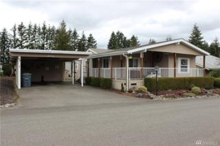 12307 123rd St Ct E #47, Puyallup, WA 98374 (#1096597) :: Homes on the Sound
