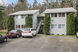 5810 186th Av Ct E, Lake Tapps, WA 98391 (#1096599) :: Ben Kinney Real Estate Team