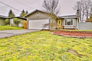 2525 57th Ave NE, Tacoma, WA 98422 (#1096605) :: Homes on the Sound