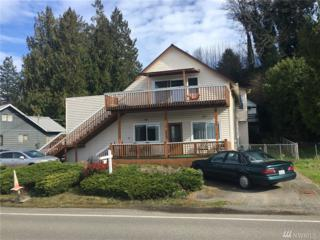 4305 E Beach Dr 1-3, Port Orchard, WA 98366 (#1096618) :: Ben Kinney Real Estate Team