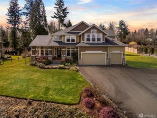 20428 64 Ave SE, Snohomish, WA 98296 (#1096645) :: The Key Team