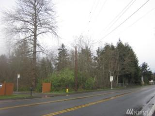 12-XX SW 312th St, Federal Way, WA 98023 (#1096655) :: Homes on the Sound