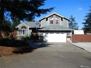 2199 SE Zachary Lane, Port Orchard, WA 98367 (#1096662) :: Ben Kinney Real Estate Team