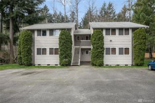 5816 186th Av Ct E, Lake Tapps, WA 98391 (#1096688) :: Ben Kinney Real Estate Team