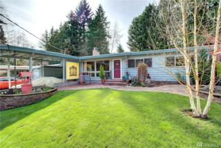 19317 1st Ave NW, Shoreline, WA 98177 (#1096695) :: The DiBello Real Estate Group