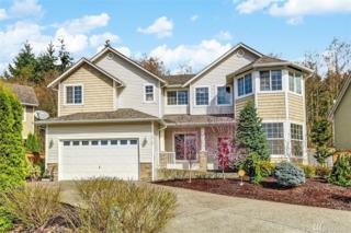19163 Rainier View Rd SE, Monroe, WA 98272 (#1096696) :: The Key Team