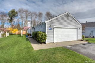 2801 N Narrows Dr J1, Tacoma, WA 98407 (#1096750) :: Homes on the Sound