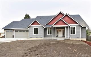 5818 80th (Lot 3) St E, Puyallup, WA 98371 (#1096800) :: Ben Kinney Real Estate Team