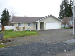 504 Center St W, Eatonville, WA 98328 (#1096836) :: Ben Kinney Real Estate Team