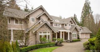 20411 NE 71St St, Redmond, WA 98053 (#1096840) :: Homes on the Sound