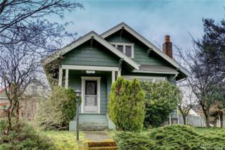 3584 E I St, Tacoma, WA 98404 (#1096850) :: Homes on the Sound