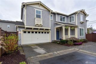 3518 183rd St SE, Bothell, WA 98012 (#1096859) :: The DiBello Real Estate Group