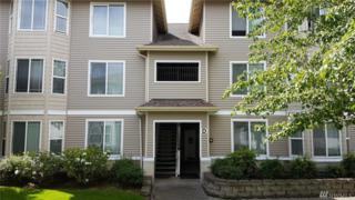 10025 9 Ave W D-101, Everett, WA 98204 (#1096870) :: Real Estate Solutions Group