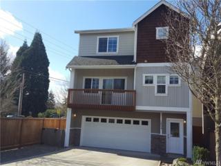 1834 S Visscher St, Tacoma, WA 98465 (#1096871) :: Homes on the Sound
