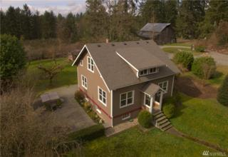 15125 Orweiler Rd NW, Poulsbo, WA 98370 (#1096880) :: Better Homes and Gardens Real Estate McKenzie Group