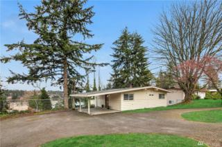 15404 SE 38th St, Bellevue, WA 98006 (#1096926) :: The Key Team