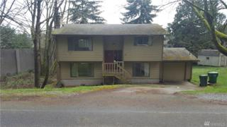13904 4th Ave NE, Seattle, WA 98125 (#1096941) :: The DiBello Real Estate Group
