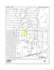 6172 NE Carlin Ct, Kingston, WA 98346 (#1096962) :: Real Estate Solutions Group