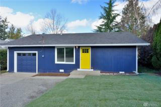 207 23rd Ave SE, Puyallup, WA 98372 (#1096979) :: Homes on the Sound