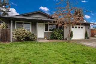 208 S 25TH St, Mount Vernon, WA 98274 (#1096985) :: Ben Kinney Real Estate Team