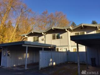 2111 S Kent Des Moines #39, Des Moines, WA 98198 (#1096986) :: Homes on the Sound
