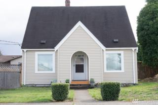 2322 S 16th St, Tacoma, WA 98405 (#1096989) :: Homes on the Sound