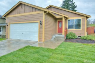 3628 E Portland Ave, Tacoma, WA 98404 (#1097012) :: Ben Kinney Real Estate Team