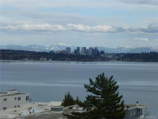 800 Lake Washington Blvd S, Seattle, WA 98144 (#1097020) :: Homes on the Sound