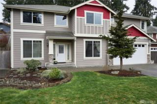 12424 130th Av Ct E, Puyallup, WA 98374 (#1097022) :: Homes on the Sound