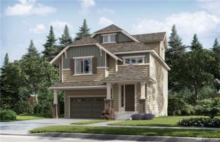12926 31st Ave W #6, Lynnwood, WA 98087 (#1097033) :: Ben Kinney Real Estate Team