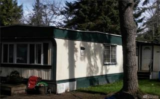 4563 SE Foss, Port Orchard, WA 98366 (#1097065) :: Ben Kinney Real Estate Team