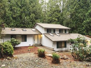 19840 NE 174th St, Woodinville, WA 98077 (#1097079) :: Homes on the Sound