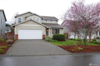 18906 90th Ave E, Puyallup, WA 98375 (#1097085) :: Homes on the Sound