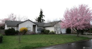 8702 150th Av Ct E, Puyallup, WA 98372 (#1097088) :: Homes on the Sound