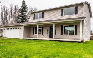 504 Kansas St SW, Orting, WA 98360 (#1097100) :: Ben Kinney Real Estate Team