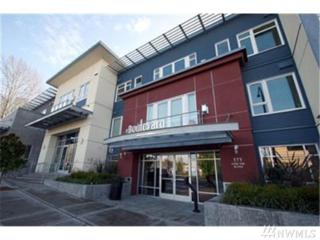 375 Kirkland Wy #218, Kirkland, WA 98033 (#1097120) :: The Key Team