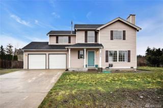 15917 42nd Av Ct E, Tacoma, WA 98446 (#1097218) :: Homes on the Sound