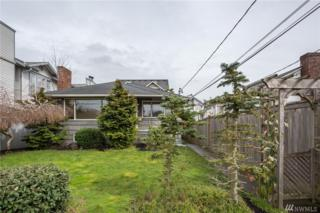 3044 61st Ave SW, Seattle, WA 98116 (#1097257) :: The Key Team