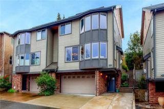 3033 30th Ave W A, Seattle, WA 98199 (#1097326) :: Homes on the Sound