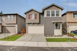 17612 35th Dr SE, Bothell, WA 98012 (#1097342) :: The Key Team
