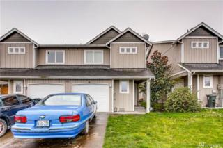 1612-to 1614 E 34th St A, Tacoma, WA 98404 (#1097369) :: Homes on the Sound
