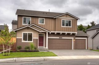 730 Williams St NW #1, Orting, WA 98360 (#1097427) :: Ben Kinney Real Estate Team