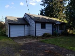3311 NE Stapleton Rd, Vancouver, WA 98661 (#1097454) :: Ben Kinney Real Estate Team